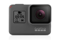 Shop Products - Action Cameras 3