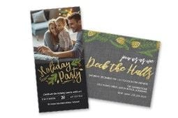 Shop-These-Products-Holiday-Cards-Invitation-1