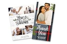Shop-These-Products-Holiday-Cards-Thank-You-Card-1